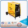 Laser Welding Machine with Ce (AAE-MIG250)