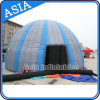 Customized Inflatable Party Event Dome Tent