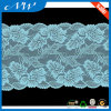 15cm Good quality Cheaper Price Jacquard Lace Trim