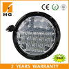 Bright Headlights LED Motorbike Headlight 7in LED Headlight
