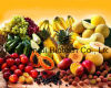 Pure &Natural Avocado Fruit Extract Powder/Avocado Fruit Juice Powder/Avocado Fruitpowder