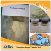 Safe Packaging Safety Delivery Trenbolone Enanthate