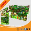 Indoor Commercial Creative Recreation Children′s Play Equipment