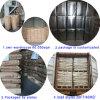 High Quality Welding Flux Sj101, Sj301, Sj501