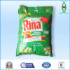 Household Cleaning Washing Laundry Powder Detergent