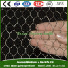 Chicken Wire Mesh / Hexagonal Wire Mesh / Poultry Mesh