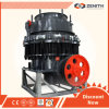 "Zenith Spring Cone Crusher, Construction Machine (S36"" (3′))"