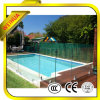 Laminated Glass for Fence/Partition/Swimming Pool Glass/Laminated Glass Price/