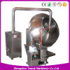 Commercial Peanut Chocolate Almond Cashew Nut Sugar Coating Machine