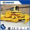 Hbxg Crawler Bulldozer 17800kg Dozer (TY165-2)
