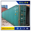Soc One Way 20FT Container 40FT Container Used 20FT Container