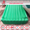 Prepainted Galvanized Metal Roofing Corrugated Sheet