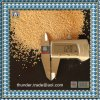 Supply Zeolite 3A Insulating Glass Molecular Sieve for Double Glaze Use with Long Service Life