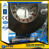 Top Quality Large Discount Durable 1/4′′~3′′ Hydraulic Hose Crimping Machine