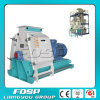 High Quality Animal Feed Equipment for Feed Pellet Set