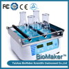 Laboratory Orbital Shaker BS-GS-30 Speed: 50-250rpm Orbit: 30mm