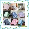 Baby Car Seat Canopy Baby Shopping Cart Cover