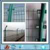 Factory Wire Mesh Fence (JH-014)