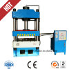 Harsle Brand High Quality Universal Four Columns Hydraulic Press