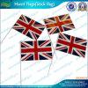 Hand Flag, Stick Flag, Polyester Flag (L-NF01P02016)