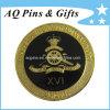 High Quality Customize Souvenir Coin