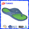 Summer Outdoor Men EVA Beach Slipper for Casual Walking (TNK20063-1)