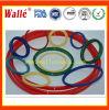 China Manufacture Nok Uni Rod Seals