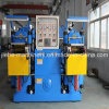 Hydraulic Press Silicone Rubber Vulcanizer for Rubber Products Made in China