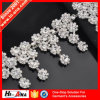 Accept Custom Top Quality Customization Hot Selling Crystal Rhinestone Chain