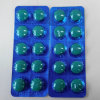 High Quality Vitamin B Complex Tablets