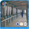Reasonable Price Wheat Flour Mill Machinery (100tpd)