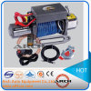 Good Quality Car & Truck Winch (AAE-SIC120W)