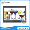 Picture Music MP3 MP4 HD Video Playback 10 Inch LCD Display Player
