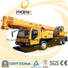 Qy25-II 25tons Truck Crane with Shangchai Engine