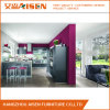 2017 Colors Combination New Style China Made Kitchen Cabinets