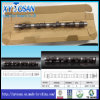 Forged Camshaft for Suzuki G16b