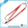 New High Quality Tube Lanyard for Promotion