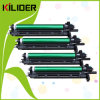 China Supplier Compatible Copier Clt-R659 for Samsung Drum Unit