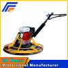 Concrete Smoothing Trowel Machine with Honda Engine
