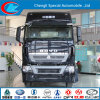 Sino HOWO 6*4 4*2 Tractor Truck/ Head Tractor