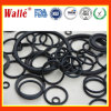 Epichlorohydrin Rubber Co Eco O Ring Seals