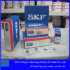 Competitive Price Super Precision SKF Bearings 6415