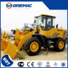 Sdlg LG933L 3ton Mini Loader Small Wheel Loader