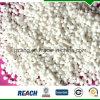 Hight Quality Coking Grade Granular Fertilizer Ammonium Sulphate