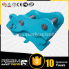 High Quality Quick Hitch Coupler for 1-80t Excavator