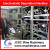 Rutile Refine Machine, Electrostatic Separator