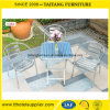 Factory Supplier Newest Quality Dining Room Set Wholesale