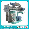 Factory Supply NSK/SKF Bearing Livestock Feed Pellet Mills