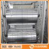 Household Aluminium Foil 8011 O