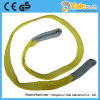 Polyester Lifting Belt 5 Ton India Very Copetitive
